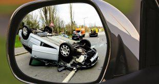 Accidents de la circulation: 12 morts et 15 blessés durant les dernières 48 heures