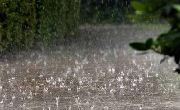 Photo of أمطار مرتقبة اليوم الاحد بعدة ولايات بوسط و شرق الوطن