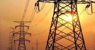 L'Algérie projette de réaliser des centrales électriques