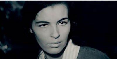 Photo of La comédienne Fouzia Menaceri s'est éteinte