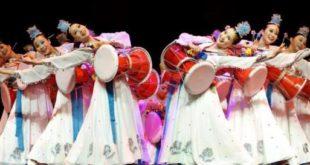 La semaine culturelle sud-coréenne du 22 au 28 septembre