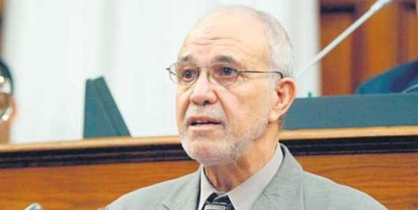Photo of السلطة الوطنية المستقلة لتنظيم الانتخابات