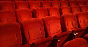 Séminaire international sur la traduction, le théâtre et l'identité
