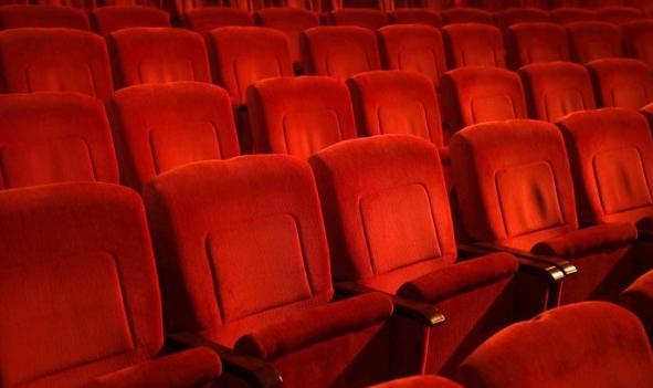 Photo of افتتاح أشغال الملتقى الدولي حول الترجمة والمسرح والهوية