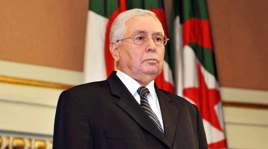 Photo of رئيس الدولة يوقع 5 مراسيم تتضمن التصديق على اتفاقيات تعاون مع عدة دول