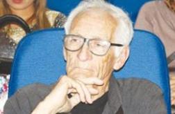 Le réalisateur Moussa Haddad n'est plus