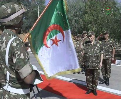 Photo of الجيش سيتخذ كافة الإجراءات لتمكين المواطنين من ممارسة حقهم الانتخابي