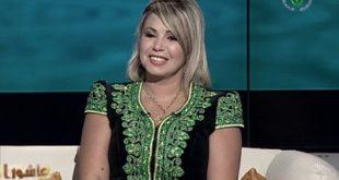 Awacharna Dayma ce soir sur les chaines de la Télévision Algérienne