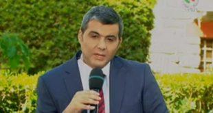 La nouvelle stratégie du médicament en Algérie