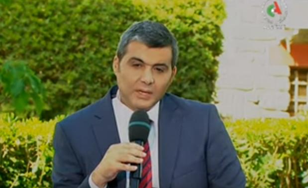 Photo of La nouvelle stratégie du médicament en Algérie