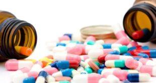 Des mesures pour assurer la disponibilité des produits pharmaceutiques
