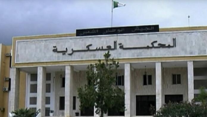 Photo of Saïd Bouteflika, Mediene, Tartag et Hanoune condamnés à 15 ans