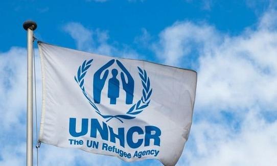 Photo of الجزائر تشارك بجنيف في الدورة الـ70 للجنة التنفيذية للمفوضية السامية للأمم المتحدة لشؤون اللاجئين