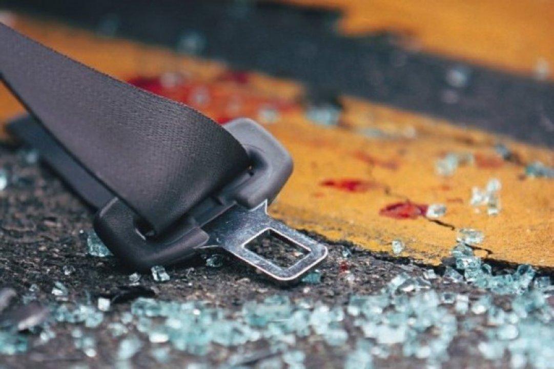 Photo of وفاة 8 اشخاص و جرح 42 اخرين اثر حوادث المرور في ظرف 48 ساعة الأخيرة