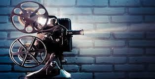 Photo of Projection d'une sélection de courts métrages à la cinémathèque d'Alger