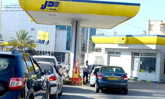 Photo of De nouveaux bons carburants avec mention d'expiration sur le marché prochainement