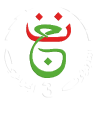 المؤسسة العمومية للتلفزيون الجزائري