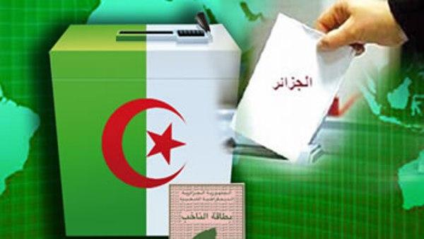 Photo of رئاسيات 12 ديسمبر: عدم تسجيل أي حادث خلال التجمعات التي نشطها المترشحون