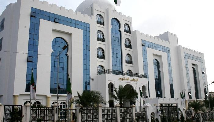 Photo of المجلس الدستوري يتولى نشر القائمة النهائية للمترشحين في غضون أسبوع