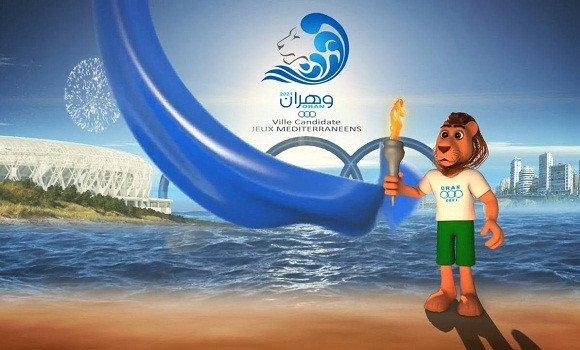 Photo of ضبط البرنامج النهائي للألعاب المتوسطية بوهران قريبا