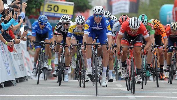 Photo of دراجات :  تأهل ثلاثة جزائريين الى أولمبياد طوكيو-2020