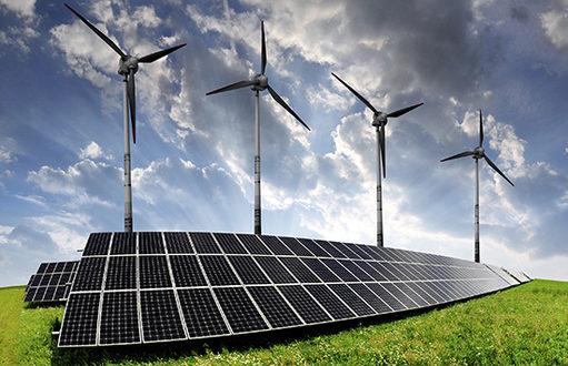 Photo of Rencontre internationale sur les énergies renouvelables le à Oran