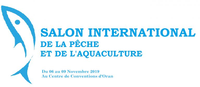 Photo of Oran : ouverture de la 8ème édition du salon international de la pêche et de l'aquaculture