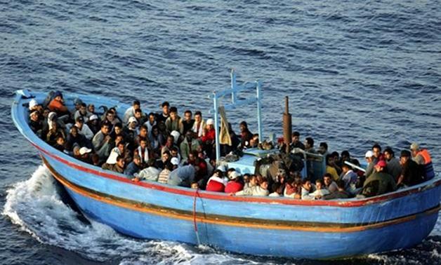 Photo of هجرة غير شرعية: وفاة 17 شخصا غرقا منذ 2017 بتيبازة
