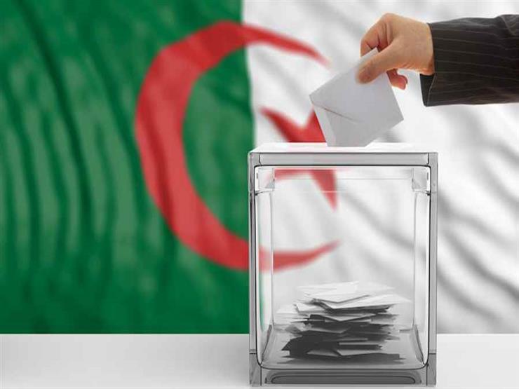 Photo of Présidentielle: la campagne électorale débute officiellement dimanche