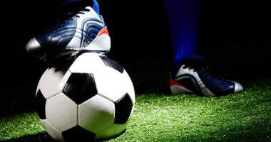 Photo of Coupe d'Algérie : les matchs de 32es de finale décalés de 24 heures