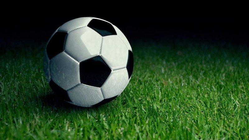 Photo of Ligue 1 (mise à jour) : le programme