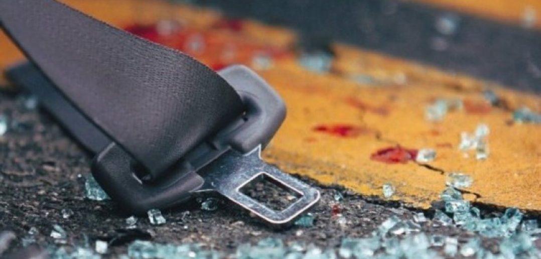 Photo of Accidents de la circulation: 16 morts et 328 blessés pendant le week-end dernier