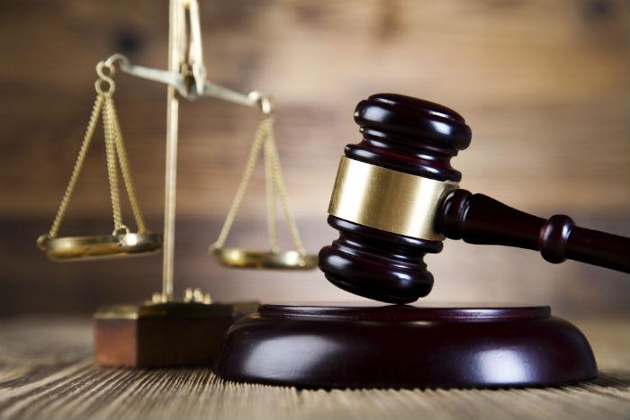 Photo of عدالة : تأجيل محاكمة المسؤولين المتهمين في قضايا فساد