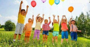 الهيئة الوطنية لحماية وترقية الطفولة تلقت 1390 اخطارا خلال سنة 2019