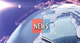 English news edition: 30-01-2020