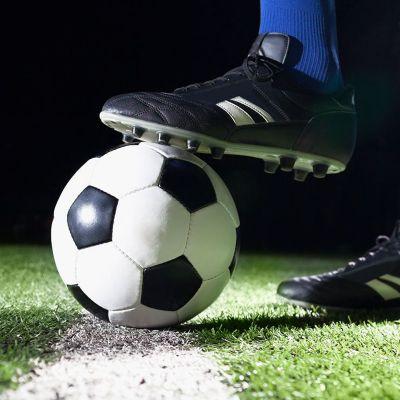 Photo of Coupe d'Algérie : programme des matchs en retard de la 1/16es de finale