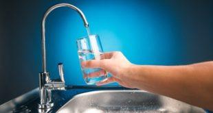الماء الشروب: تحسين الخدمة العمومية محور أولي بالنسبة للحكومة