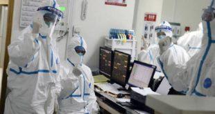 علماء أمريكيون لقاح فيروس كورونا الجديد قد يكون جاهزا خلال 3 أشهر