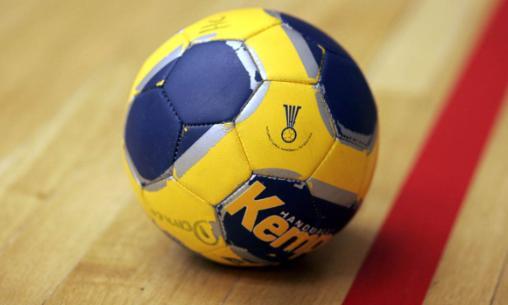 Photo of كرة اليد : وهران تستضيف دورة للمنتخبات الجهوية لأقل من 19 عاما في مارس المقبل