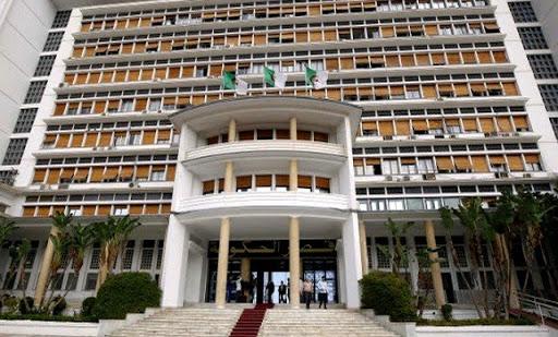 Photo of Réunion du gouvernement : l'examen de plusieurs secteurs à l'ordre du jour