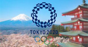 وزارة الشباب والرياضة ترحب بقرار تأجيل أولمبياد طوكيو-2020