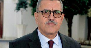 Djerad de Blida : «nous ne laisserons aucun Algérien sans assistance»