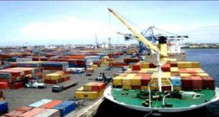 Produits alimentaires: recul de 15% de la facture d'importation en janvier 2020