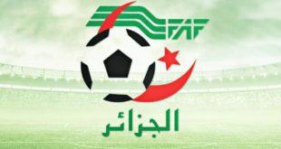 La DTN exhorte les clubs à tracer un programme individuel aux joueurs