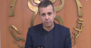 """التلفزيون الجزائري يرافق المواطن والعائلة في بيته .. 17 ساعة بث في يوم مفتوح بشعار """"قوتنا في تضامننا """""""