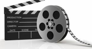 Lancement des premières journées virtuelles du court métrage