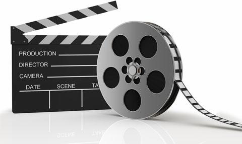 Photo of Lancement des premières journées virtuelles du court métrage