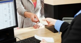 Coronavirus: ouverture d' un compte postale et bancaire pour recueillir les contributions