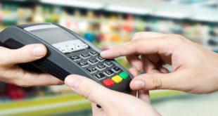 Algérie Poste : des TPE gratuits aux commerçants et opérateurs économiques durant deux mois