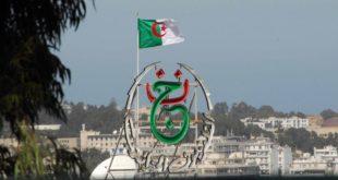 إطلاق القناة السادسة للتلفزيون الجزائري